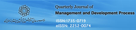 Quarterly Journal of Management and Development Process