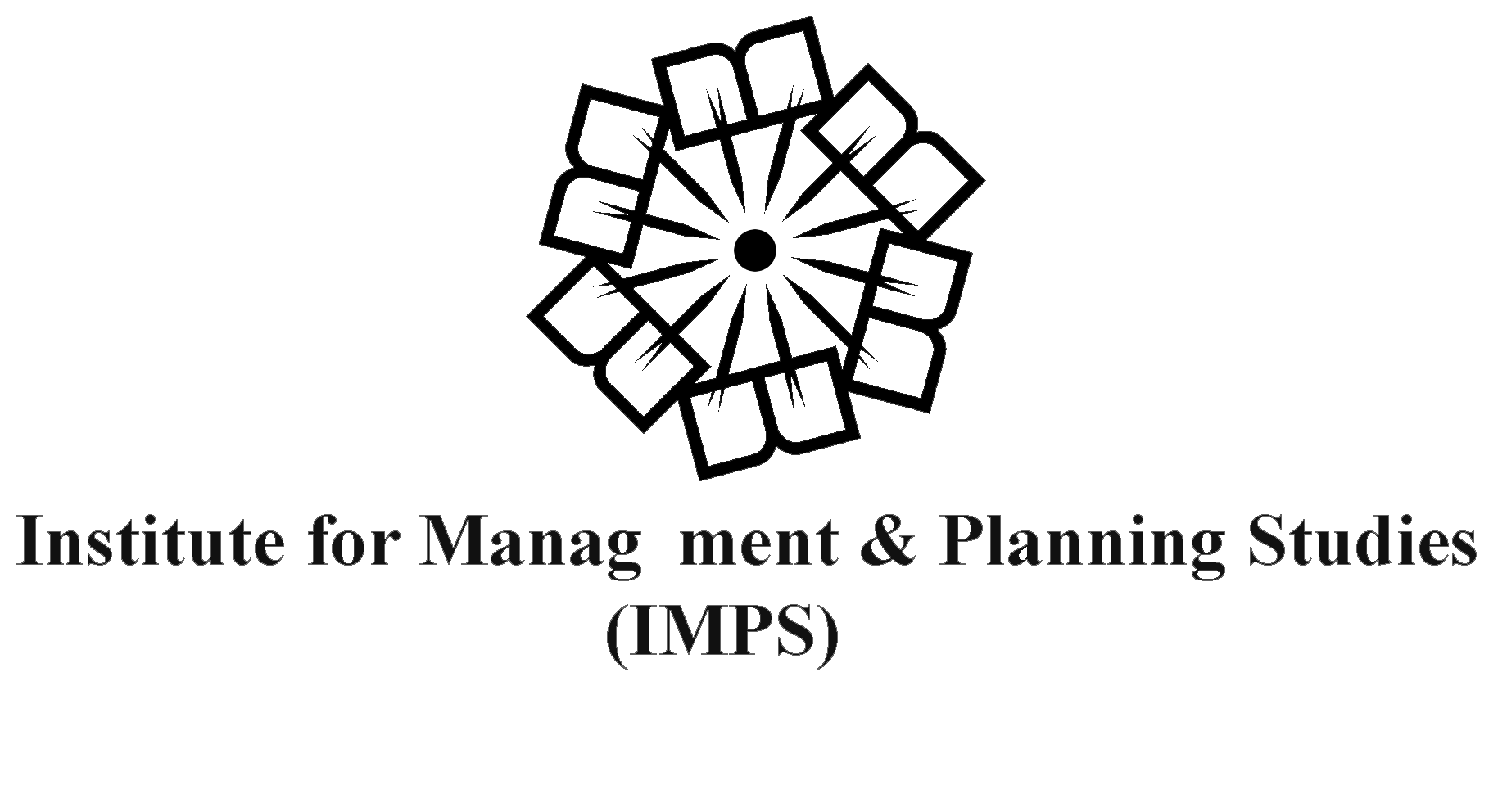 Journal for Management and Development Process